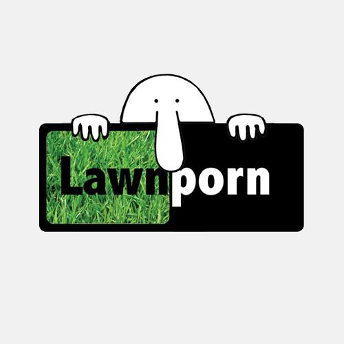lawnporn-logo-500px.jpg