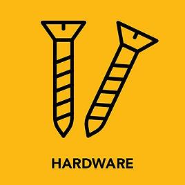 IconSquares-Hardware.jpg