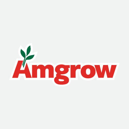 amgrow-logo-500px.jpg