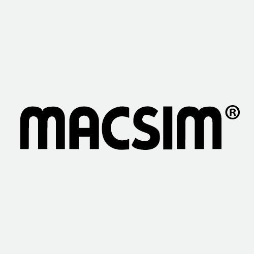 macsim-logo-500px.jpg