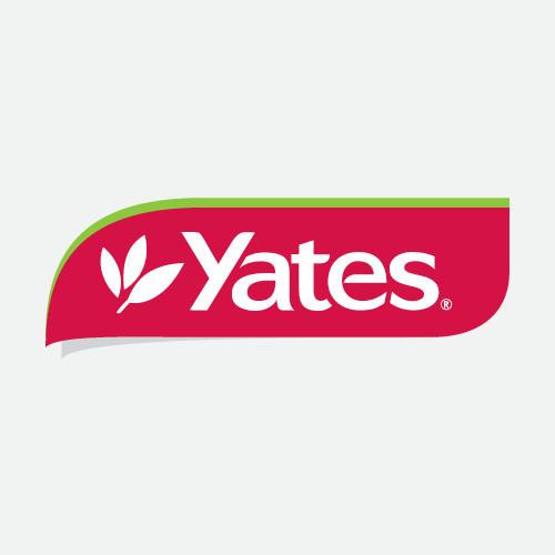 yates-logo-500px.jpg