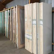 Timber5-1000px.jpg