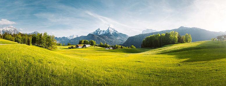 AS-Switzerland_315349043-2.jpg