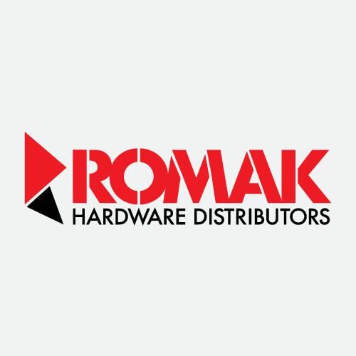 romak-logo-500px.jpg