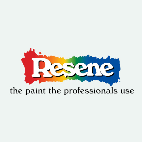 resene-logo-500px.jpg