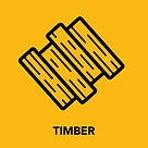IconSquares2-Timber.jpg