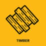 IconSquares2-Timber.jpg