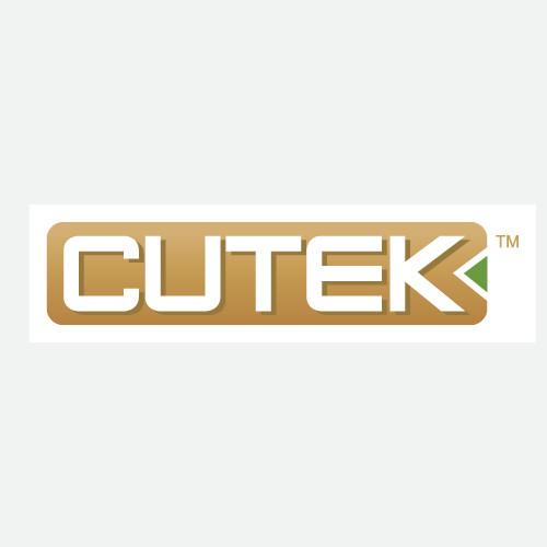 cutek-logo-500px.jpg