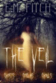 TheVeil.final.jpg