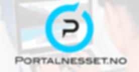 Portal Nesset logo.png