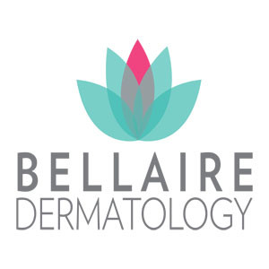 Bellaire Dermatology - Top 30 Professional Partner of Colorescience