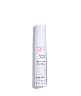 Tri Acneal Night Lotion