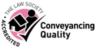 convenacing quality.png