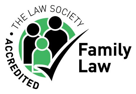 Accreditation Family Law colour jpeg.jpg