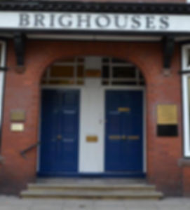 brighouses logo new new.jpg