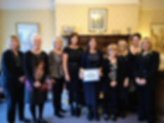 Dementia Friends Photograph.jpg
