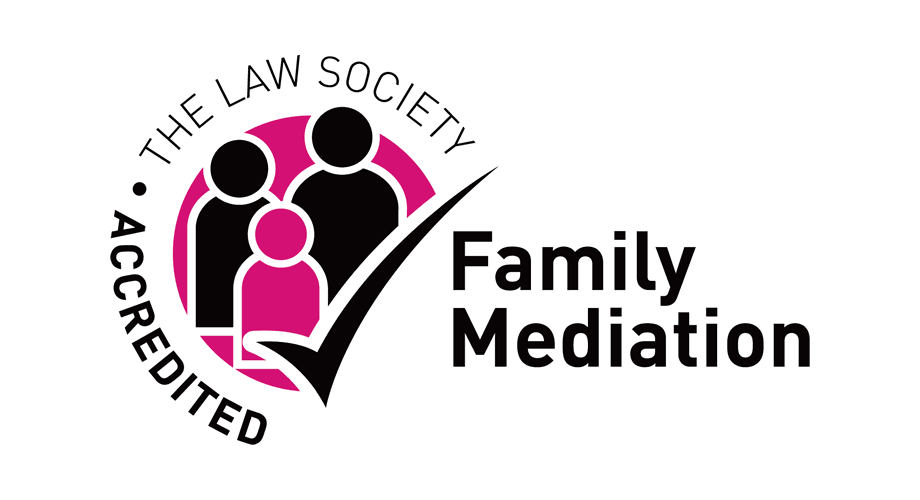 the-law-society-accredited-family-mediat