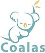 logo_coala_square_infancia_solo.png