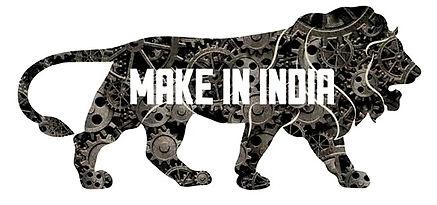 Make-In-IndiaLogo650_edited.jpg