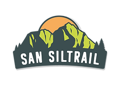san-siltrail__isologitpo.png