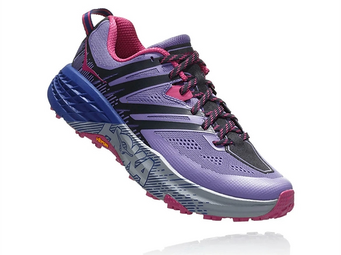 Hoka Speedgoat 3 Women