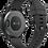 Thumbnail: Reloj Coros Apex