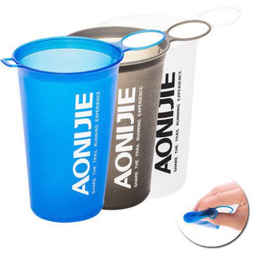 Vaso de hidratación Aonijie