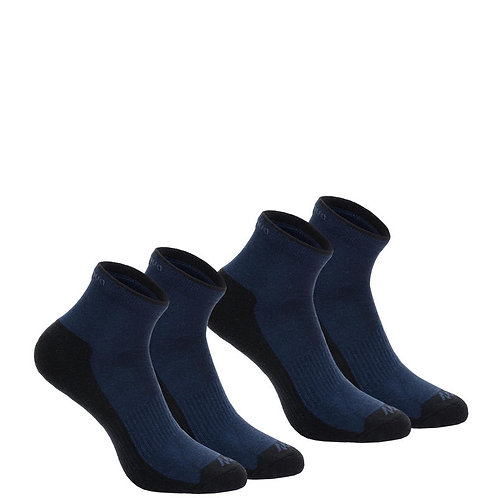 Calcetines Comfort Kalenji