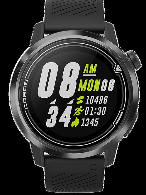 Reloj Coros Apex
