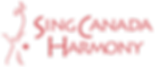 Logo-horizontal-red-small.png