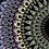 Thumbnail: Mandala Polka