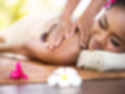 _massage.jpg