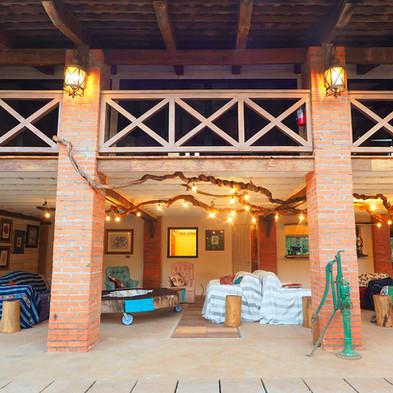 LaTica Lodge Costa Rica living .jpg