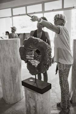 1º Tamarindo Art Festival