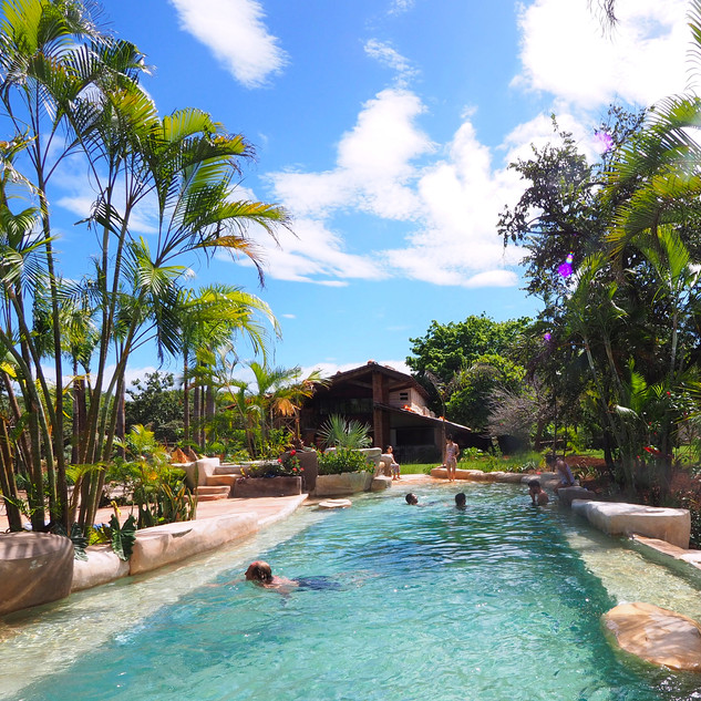 LaTica Lodge Costa Rica Pool.jpg