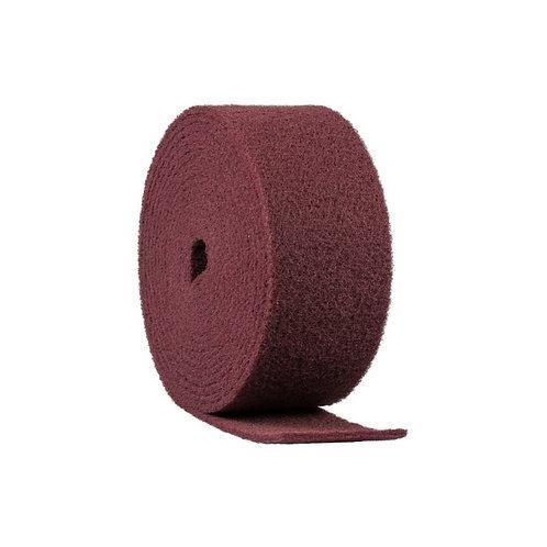 Rollo de fibra sintética Klingspor NRO 400