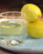 lemonoil.JPG