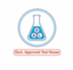 SAL Logo.jpeg
