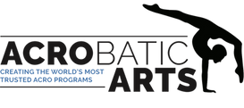 acrobatic+arts+logo+color.png
