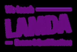 Logo_We_teach_lamda_EQ_noback_RGB.png