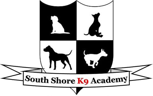SSKA NEW Logo.jpg