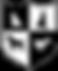 SSK9A Logo NO BACKGROUND.png