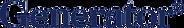 Generator logo-simple.png