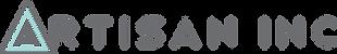 Artisan Inc Logo