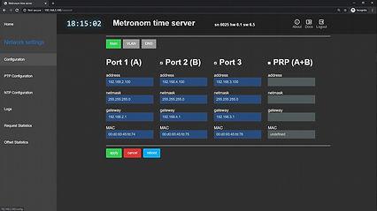M52_web.jpg