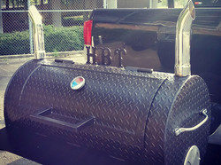 tailgater1