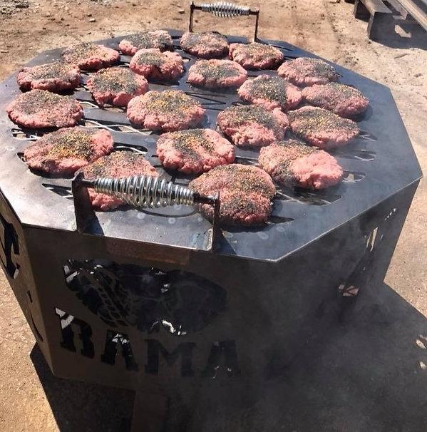 firepit%20food%203_edited.jpg