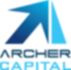 archer_captial_vertical-300x296.png