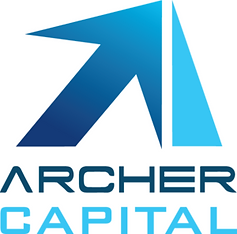 archer_captial_vertical-300x296.png