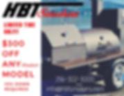 Blue White Location Pin Real Estate Tri-